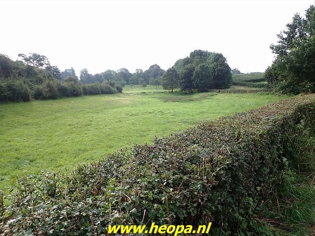 2021-08-13         Dag 3 Rugzak - 10 -  Daagse  Heuvelland   (18)