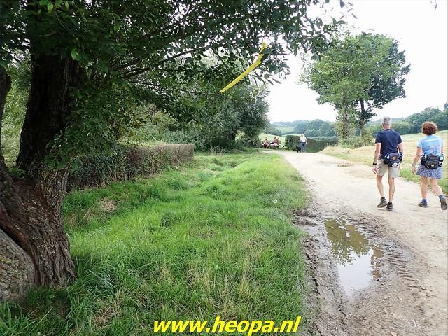 2021-08-13         Dag 3 Rugzak - 10 -  Daagse  Heuvelland   (15)