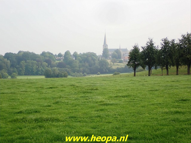 2021-08-13         Dag 3 Rugzak - 10 -  Daagse  Heuvelland   (7)