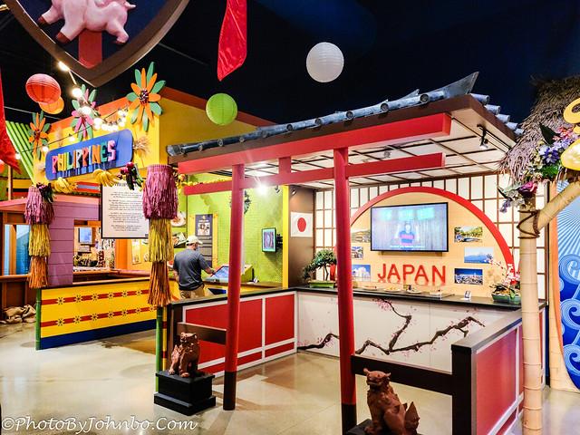 Spam Museum-6