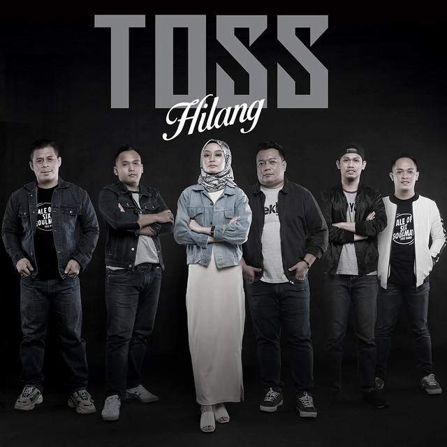 Kumpulan Toss