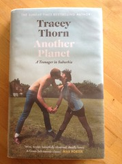 Another Planet - Tracey Thorn
