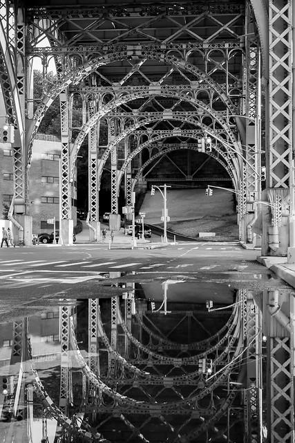 Viaduct_MG_6011