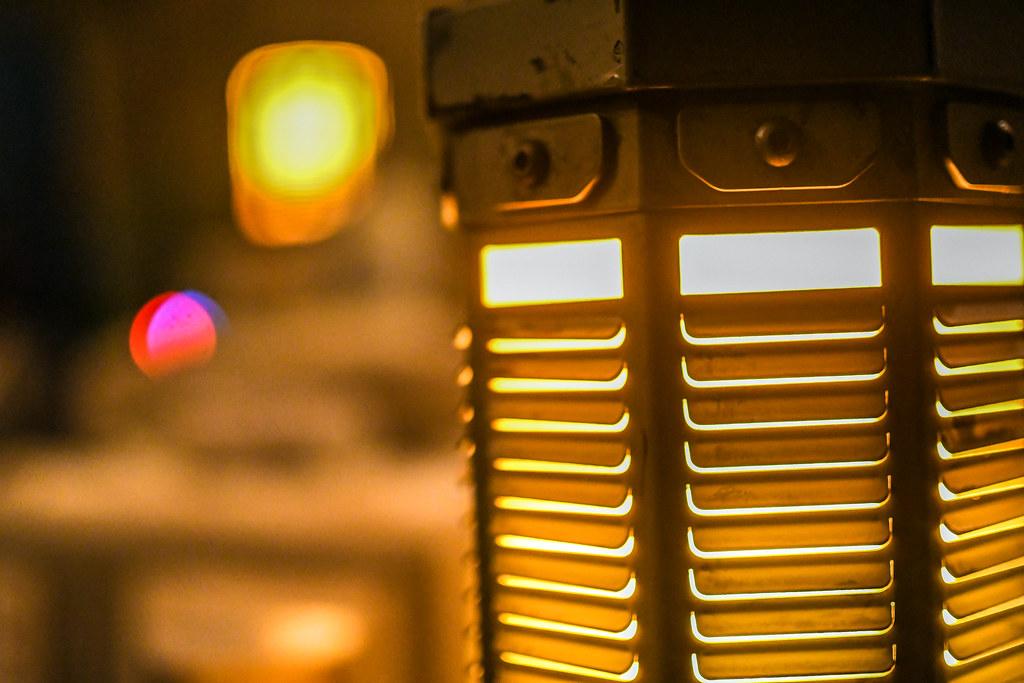 ROTR lantern DL