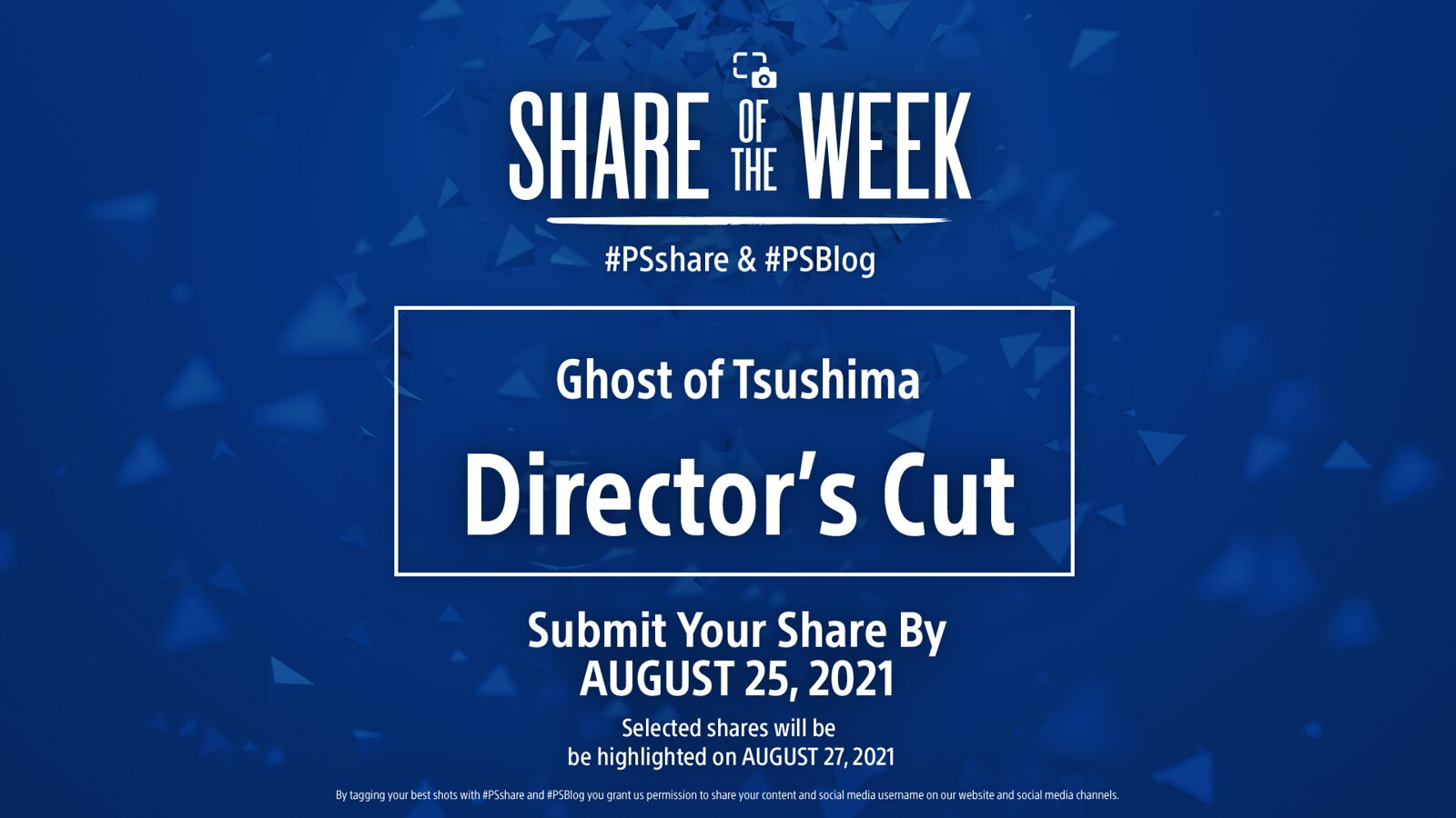 51389481223 8e43f68832 h Share of the Week: Reflections – PlayStation.Blog