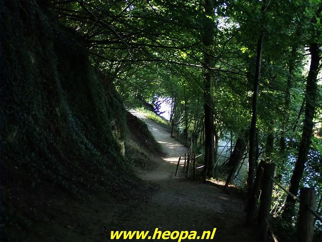 2021-08-14         dag 4  Rugzak -  10 - Daagse Heuvelland (151)