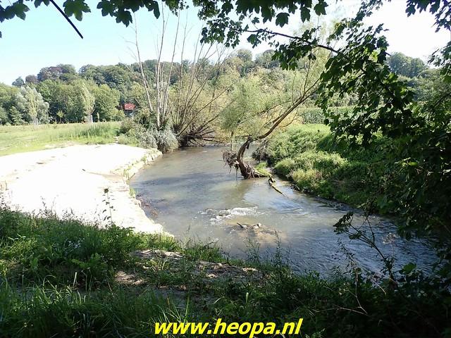 2021-08-14         dag 4  Rugzak -  10 - Daagse Heuvelland (147)