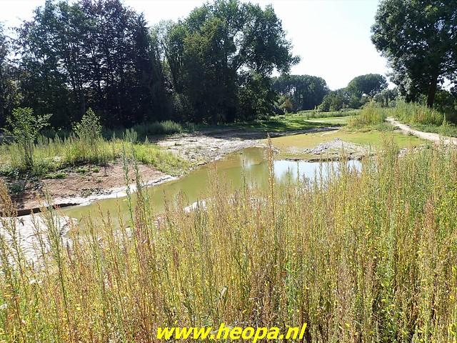 2021-08-14         dag 4  Rugzak -  10 - Daagse Heuvelland (146)