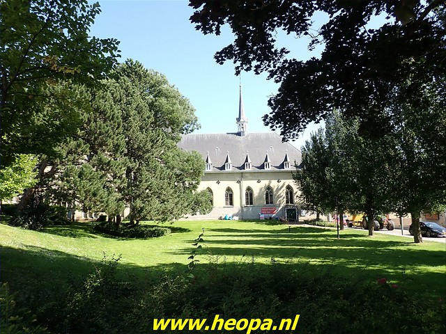 2021-08-14         dag 4  Rugzak -  10 - Daagse Heuvelland (145)