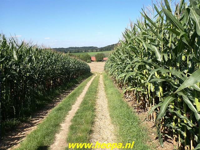 2021-08-14         dag 4  Rugzak -  10 - Daagse Heuvelland (138)