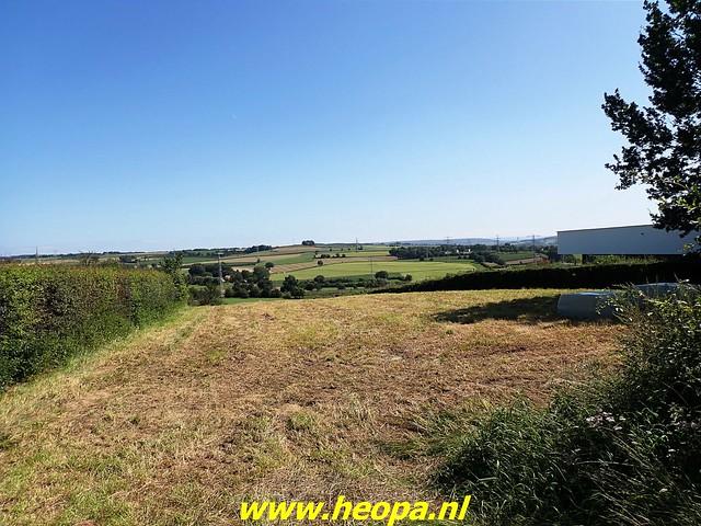 2021-08-14         dag 4  Rugzak -  10 - Daagse Heuvelland (129)