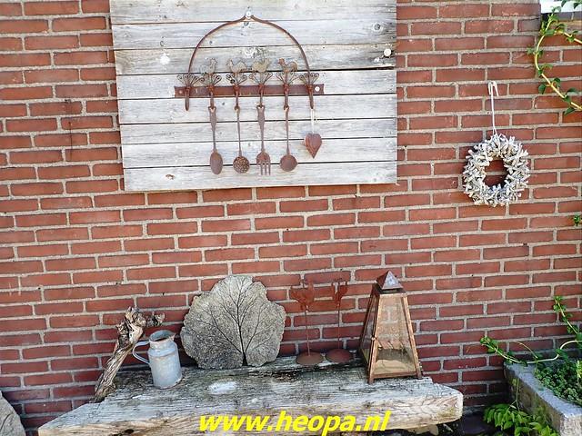 2021-08-14         dag 4  Rugzak -  10 - Daagse Heuvelland (128)