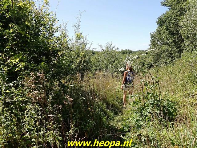 2021-08-14         dag 4  Rugzak -  10 - Daagse Heuvelland (113)