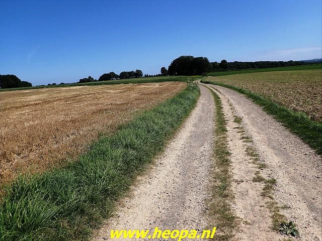 2021-08-14         dag 4  Rugzak -  10 - Daagse Heuvelland (104)