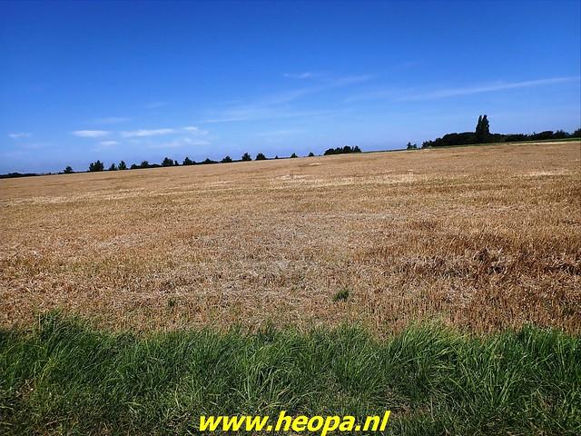2021-08-14         dag 4  Rugzak -  10 - Daagse Heuvelland (103)