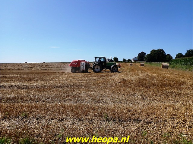 2021-08-14         dag 4  Rugzak -  10 - Daagse Heuvelland (85)
