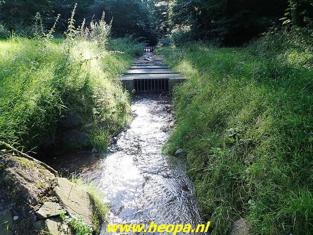 2021-08-14         dag 4  Rugzak -  10 - Daagse Heuvelland (55)