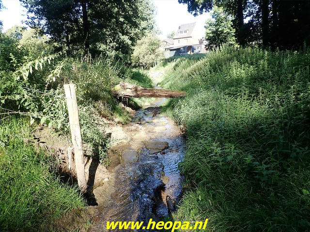 2021-08-14         dag 4  Rugzak -  10 - Daagse Heuvelland (54)