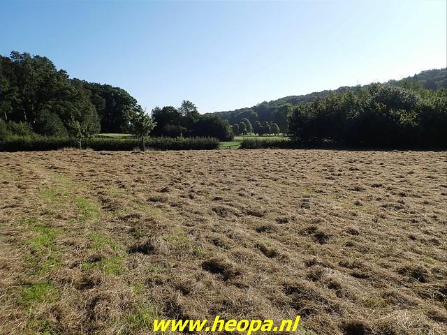 2021-08-14         dag 4  Rugzak -  10 - Daagse Heuvelland (49)