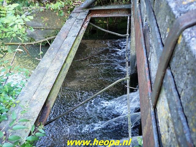 2021-08-14         dag 4  Rugzak -  10 - Daagse Heuvelland (36)