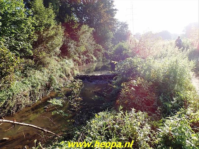 2021-08-14         dag 4  Rugzak -  10 - Daagse Heuvelland (31)