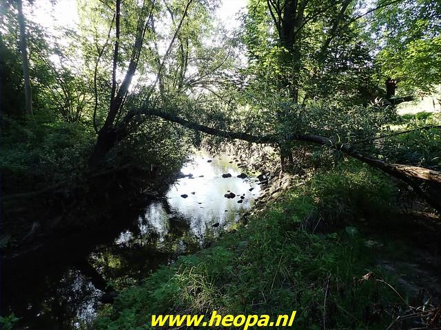 2021-08-14         dag 4  Rugzak -  10 - Daagse Heuvelland (30)