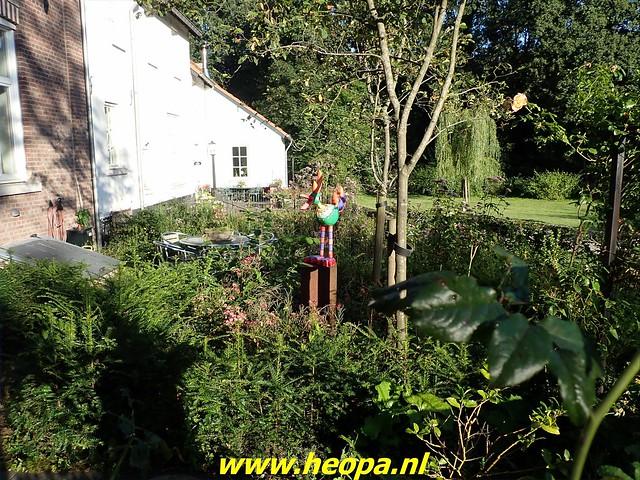 2021-08-14         dag 4  Rugzak -  10 - Daagse Heuvelland (27)