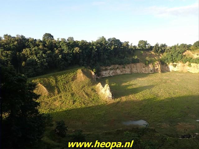 2021-08-14         dag 4  Rugzak -  10 - Daagse Heuvelland (16)