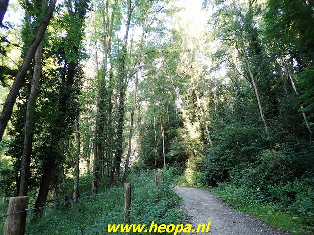 2021-08-14         dag 4  Rugzak -  10 - Daagse Heuvelland (13)