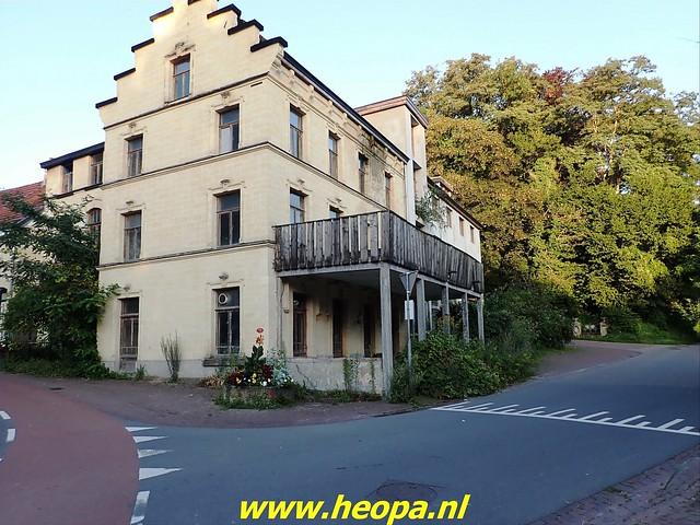 2021-08-14         dag 4  Rugzak -  10 - Daagse Heuvelland (10)