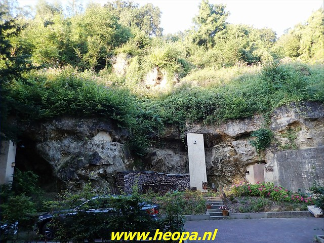 2021-08-14         dag 4  Rugzak -  10 - Daagse Heuvelland (8)