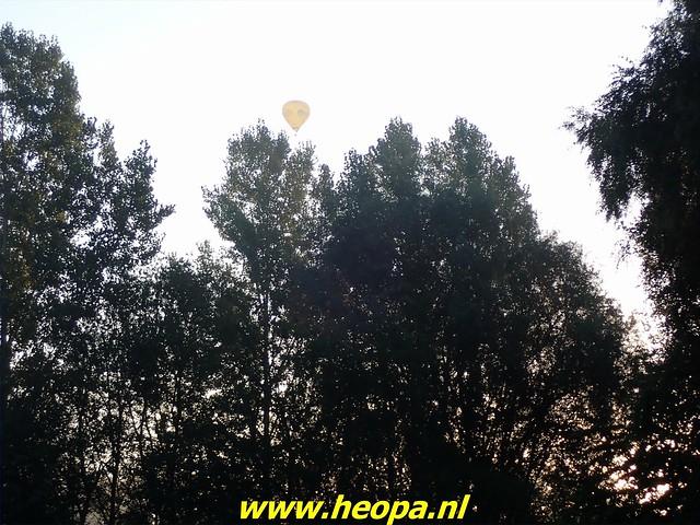 2021-08-14         dag 4  Rugzak -  10 - Daagse Heuvelland (4)