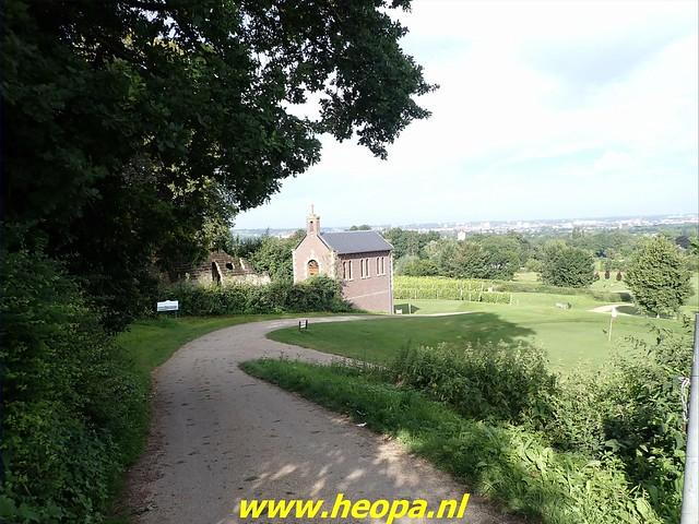 2021-08-15     dag 5  Rugzak - 10 - Daagse  Heuvelland (12)