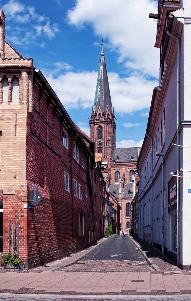 Lüneburg 3
