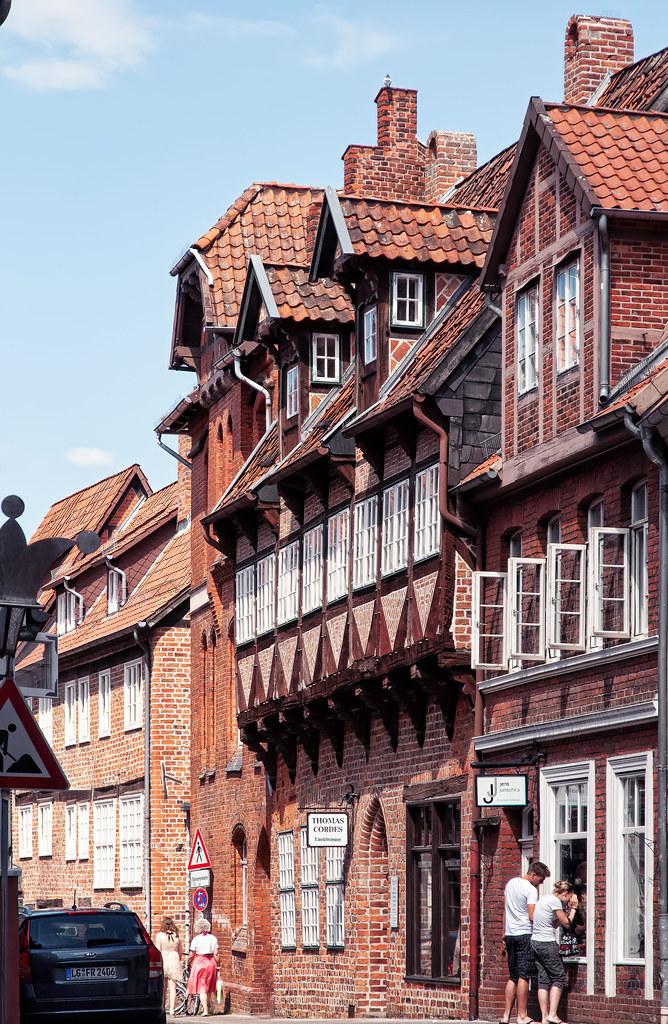Lüneburg 4