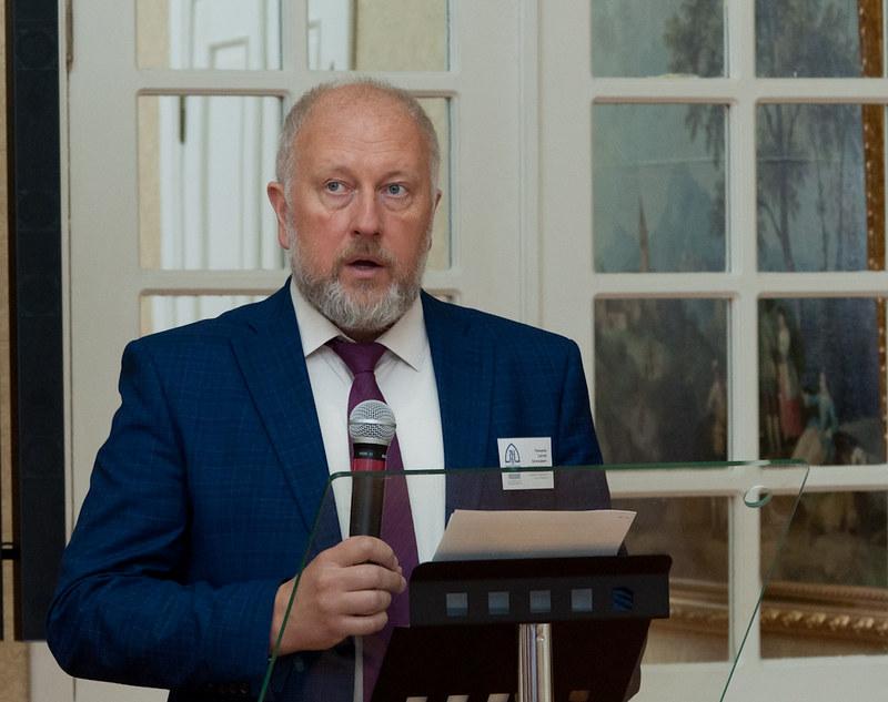 «Александр Невский: легенда о святом»