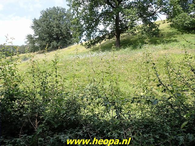 2021-08-11         Dag 1  Rugzak - 10 - daagse Heuvelland  (122)