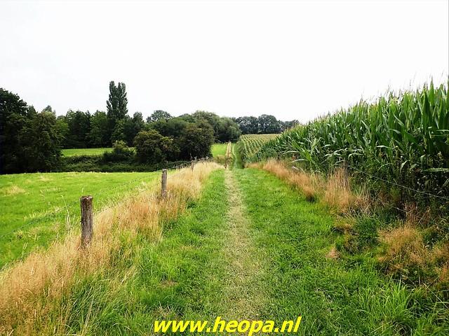 2021-08-11         Dag 1  Rugzak - 10 - daagse Heuvelland  (89)