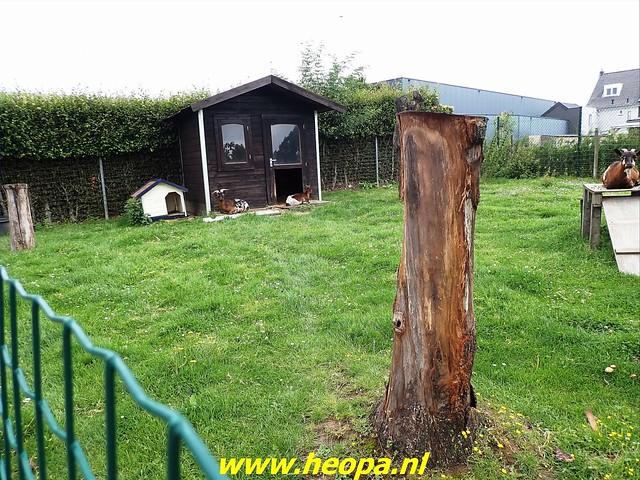 2021-08-11         Dag 1  Rugzak - 10 - daagse Heuvelland  (79)
