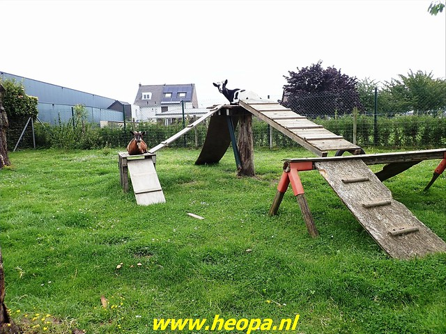 2021-08-11         Dag 1  Rugzak - 10 - daagse Heuvelland  (78)