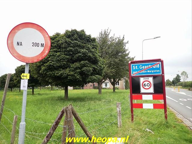 2021-08-11         Dag 1  Rugzak - 10 - daagse Heuvelland  (77)