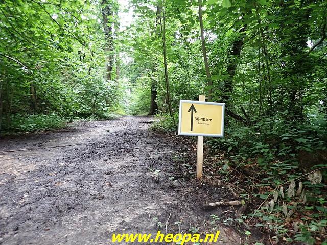 2021-08-11         Dag 1  Rugzak - 10 - daagse Heuvelland  (60)
