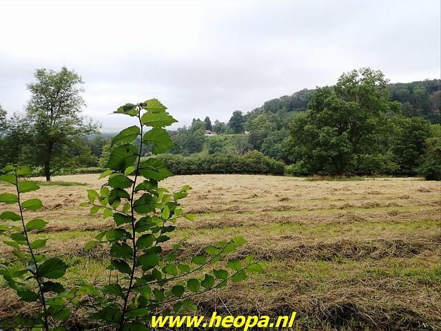 2021-08-11         Dag 1  Rugzak - 10 - daagse Heuvelland  (58)