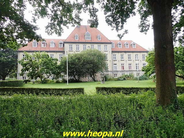2021-08-11         Dag 1  Rugzak - 10 - daagse Heuvelland  (31)