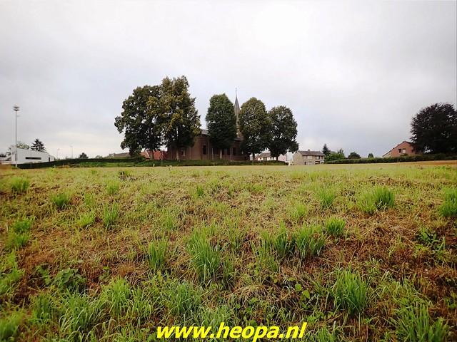 2021-08-11         Dag 1  Rugzak - 10 - daagse Heuvelland  (21)