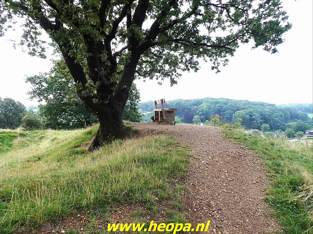 2021-08-11         Dag 1  Rugzak - 10 - daagse Heuvelland  (9)
