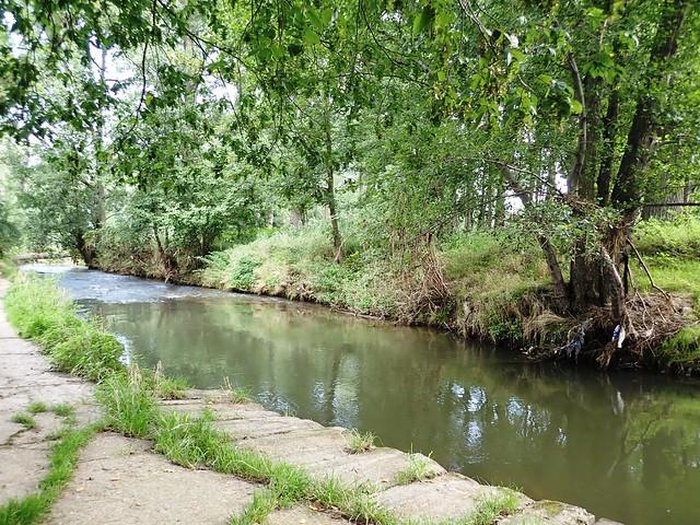 2021-08-12        Dag 2  Rugzak - 10 - daagse  Heuvelland   (39)