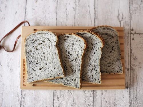米粉ごまパン 20210818-IMG_0009 (3)
