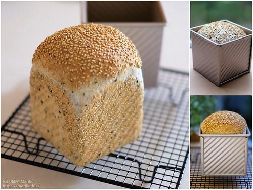 米粉ごまパン 20210820-page3-1