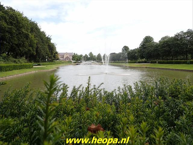 2021-08-13         Dag 3 Rugzak - 10 -  Daagse  Heuvelland   (68)